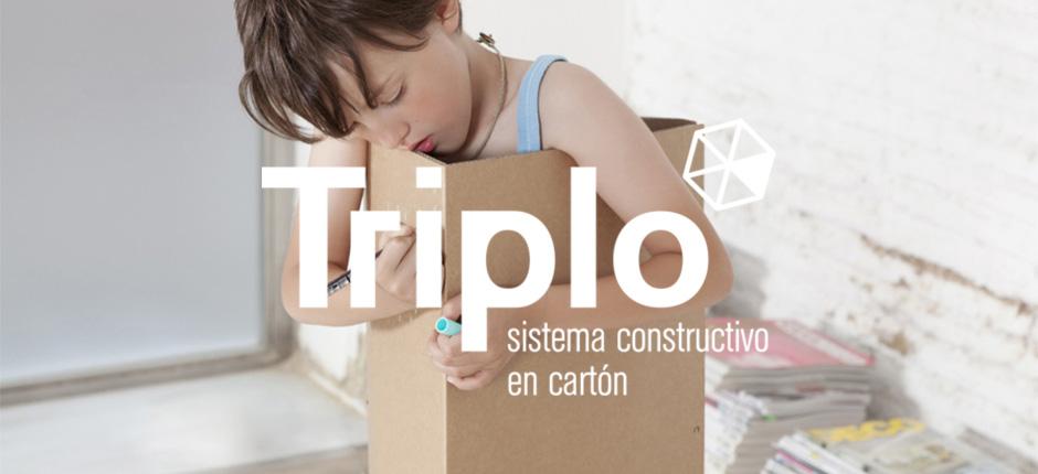 seridom_especialidades_triplo72 (1)